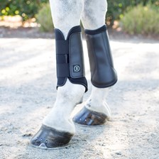 EquiFit Essential EveryDay Front Boot