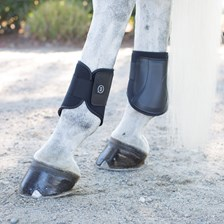 EquiFit Essential EveryDay Short Hind Boot