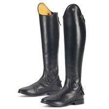 Ovation Mirabella Dress Boot - Black