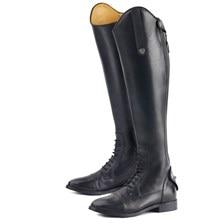 Ovation Maestro Field Boot
