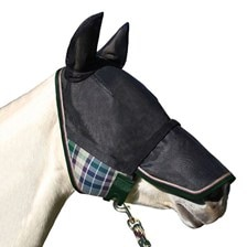 Kensington Uviator Protective Mask with Ears and Long Nose