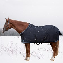 Kensington All Around 1200D Turnout Blanket Made Exclusively For SmartPak