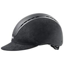 Uvex Suxxeed Luxury Lady Helmet