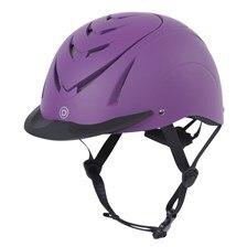 Dublin Chevron Helmet