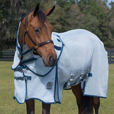 SmartPak Ultimate Fly Sheet
