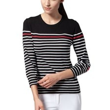 Asmar Cambridge Sweater