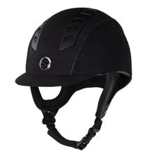 Trauma Void EQ3 Microfiber Helmet