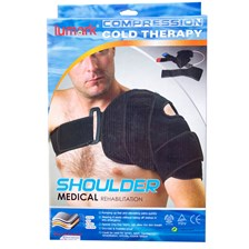 Lumark Therapy Kit For Shoulders