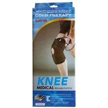 Lumark Therapy Kit For Knees