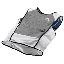 HyperKewl Evaporative Cooling Ultra Vest