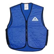 HyperKewl Cooling Sports Vest