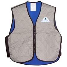 HyperKewl Cooling Sports Vest