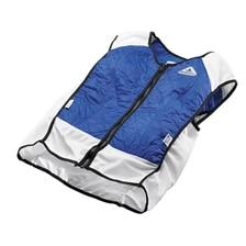 TechKewl Hybrid Sport Cooling Vest
