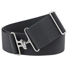 ACE Equestrian Belt
