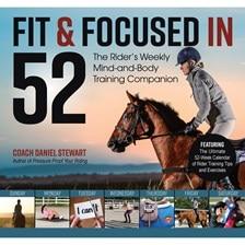 Fit & Focused in 52