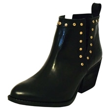 Ferrini Women's Studded Booties