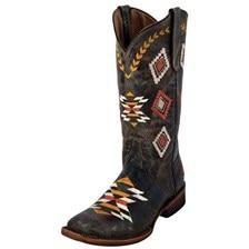 Ferrini Women's Arrowhead Boots