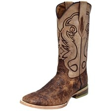 Ferrini Men's Comanchero Boots
