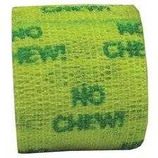 Petflex No Chew Bandages