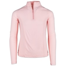 Piper Long Sleeve Girls Sun Shirt by SmartPak