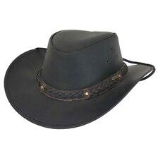 Outback Wagga Wagga Hat