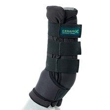 Ceramix EZ-Wrap Stable Boots