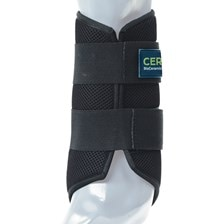 Ceramix AirMesh Splint Boots