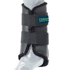 Ceramix SoftFlex Sport Boots