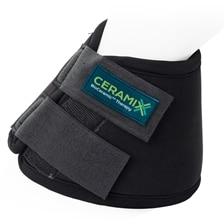 Ceramix EZ-Wrap Bell Boots
