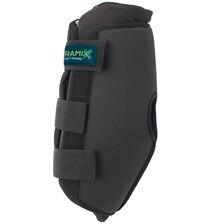 Ceramix EZ-Wrap Hock Boots
