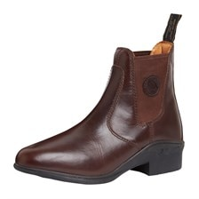 Mountain Horse Aurora Jodhpur Boot