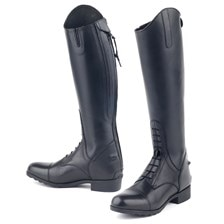 Mountain Horse Venice Jr. Field Boot