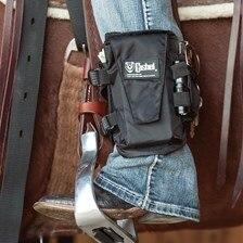 Cashel Ankle Safe