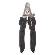 Andis Premium Small Nail Clipper