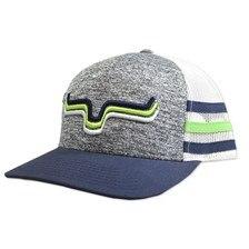 Kimes Ranch Rhythm Trucker Hat