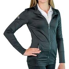 Kastel Christine Fitted Full Zip Jacket