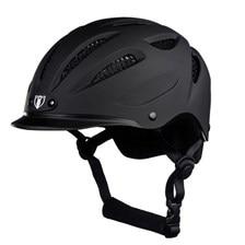 Tipperary Sportage Toddler Helmet