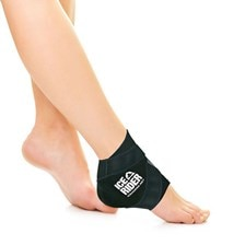 Ice Rider Elbow/Ankle Wrap