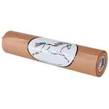 Spitfire's Poultice Paper®