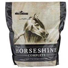 Omega Horseshine® Complete