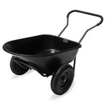 Dura Cart Economy 6 Cubic Feet
