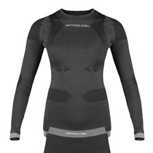 Spring Revo2 LDS Compression Long Sleeve Top