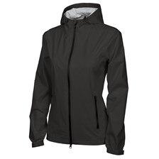 Women's Watertown Jacket