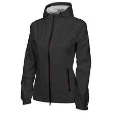 Women's Watertown Jacket