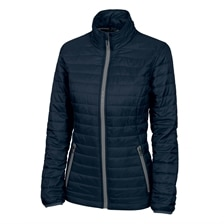 Women's Lithium Quilted Jacket
