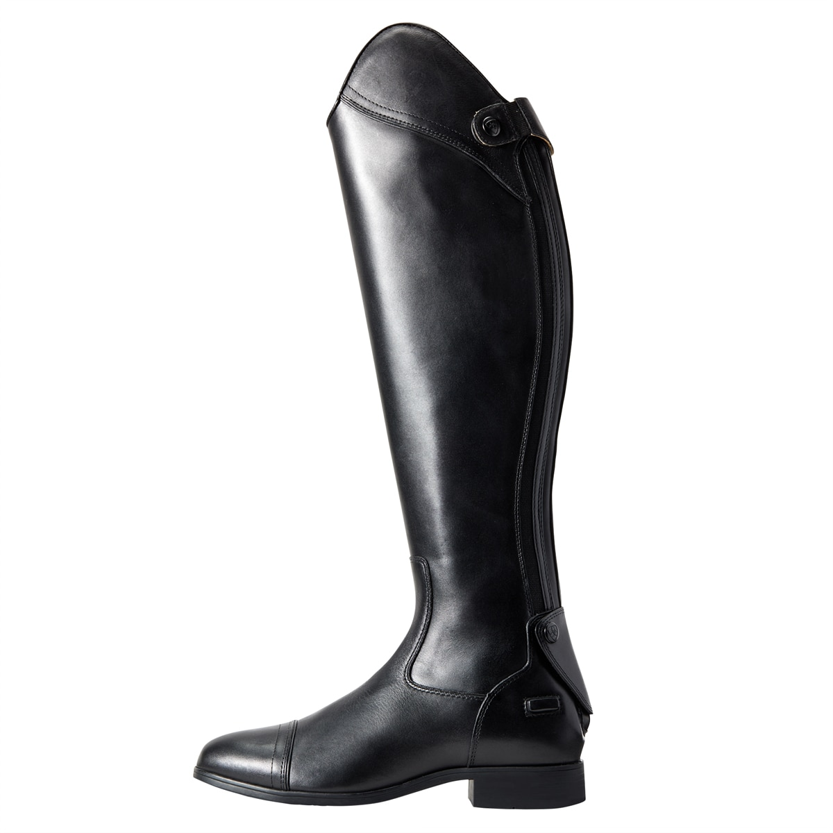 Image result for Ariat Kinsley Tall Dress Boot