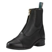 Ariat Heritage Ladies IV Zip H20 Insulated Paddock Boot