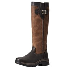 Ariat Belford GTX Boot
