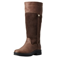 Ariat Windermere II H20 Boot