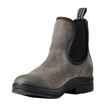 Ariat Keswick H20 Boot